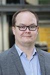 Antti Rantakaulio