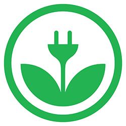 EKOenergia-logo