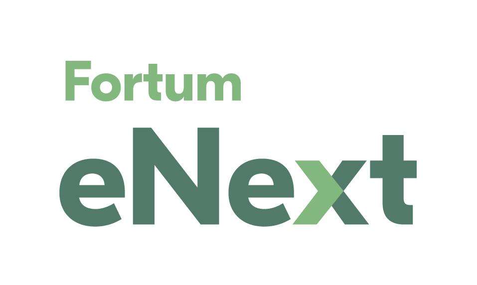 Fortum eNext