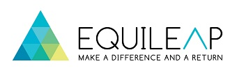 Equileap Gender Equality