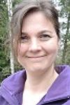 Marja Savolainen