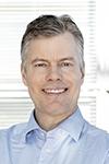 Markus Rauramo