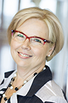 Ulla Rehell