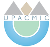 UPACMIC