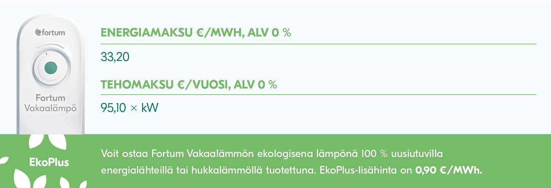 VakaaKEU2019
