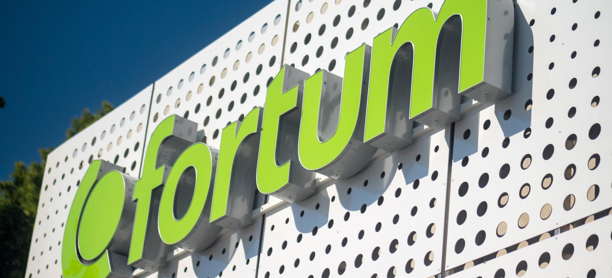 Kotivakuutus Fortum