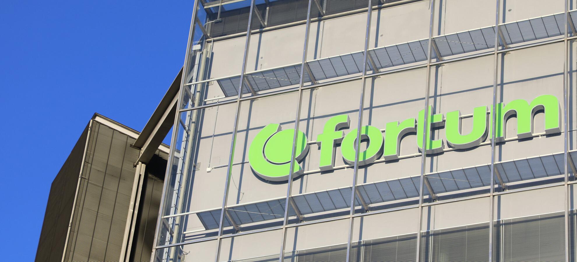 www.fortum.fi