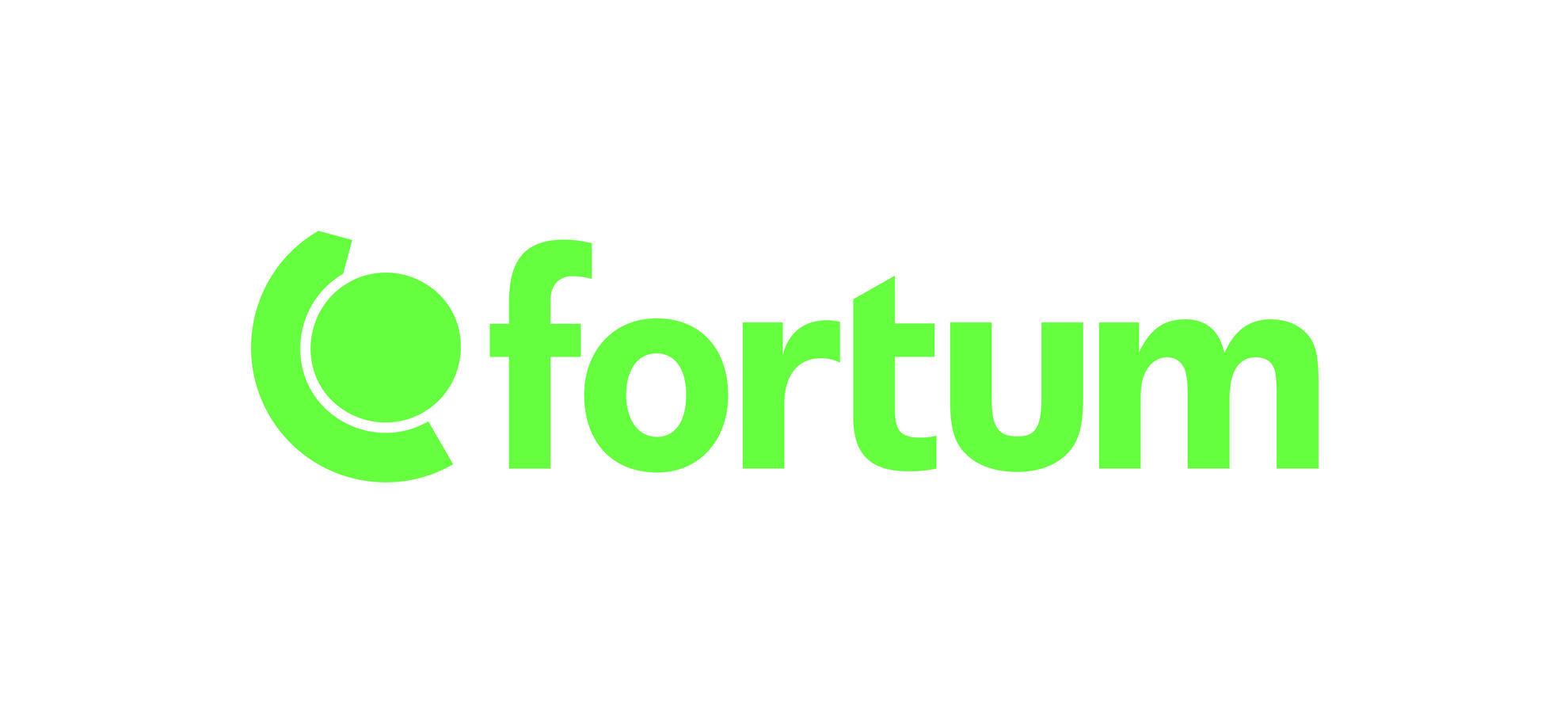 Fortum Takuu