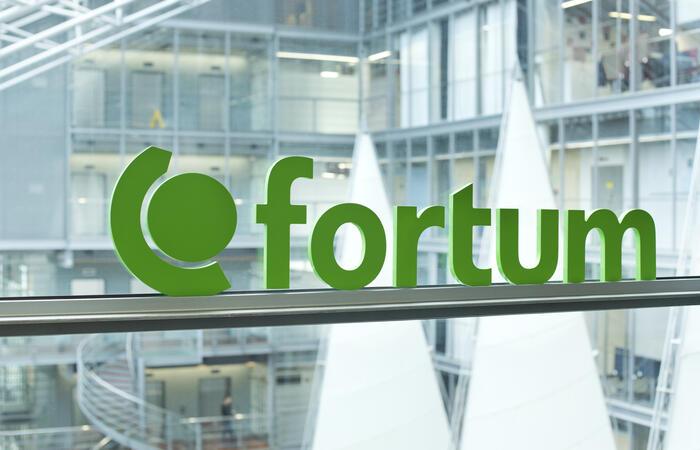 Fortum-4612