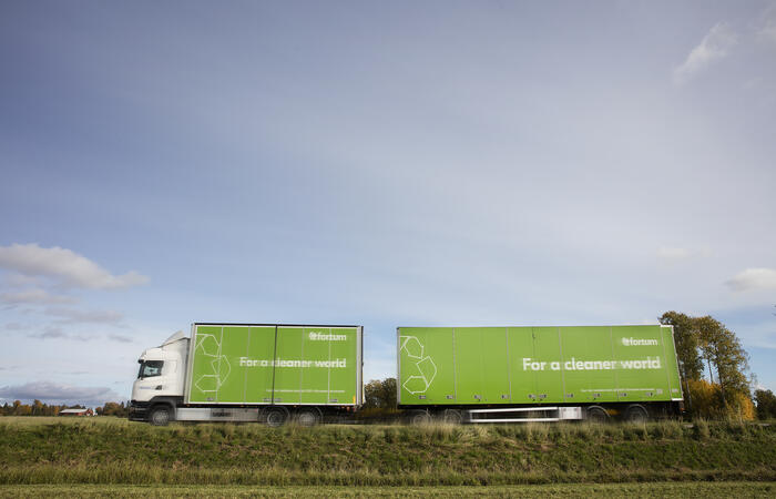 Fortum-Waste-Solutions